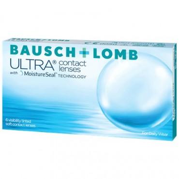 BAUSCH+LOMB ULTRA 1 vnt.